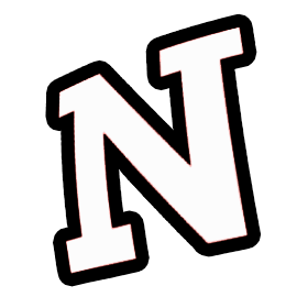 Northview High School Girls Varsity Golf beat Unity Christian High School 197-209