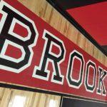 Brookside Athletics Needs Your Help