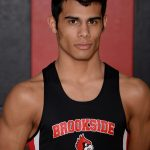 Senior Spotlight David Ocasio