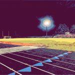 Boys Varsity Soccer beats Keystone 4 – 0