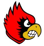 Boys Varsity Basketball Picks Up First Win in OT Thriller