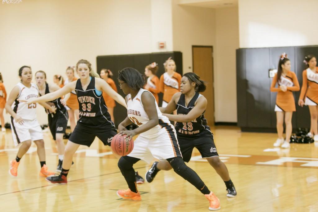 Basketball Home Opener 11/28