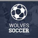 All DAC Soccer