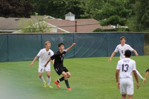 MCHS Soccer Gallery