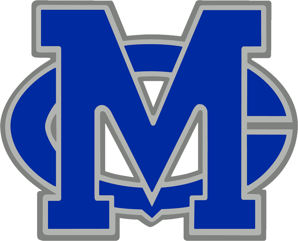 MCHS post season honors