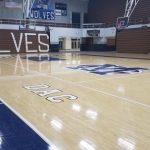 Boys Basketball Class 4A Regional 1 information *Updated*