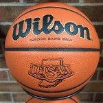 IHSAA Boys Basketball Tournament Postponed