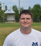 City welcomes Lewis to lead Boys Soccer program