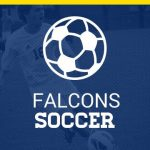 Falcon Soccer Makes Playoffs!!!
