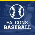 2018 Falcon Baseball Camp (Aug 6th-Aug 9th)