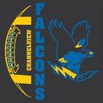 Falcon Football vs Deer Park Deer 9-27-19