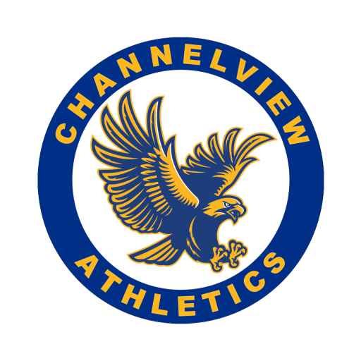Channelview Athletics COVID-19 Information and Updates