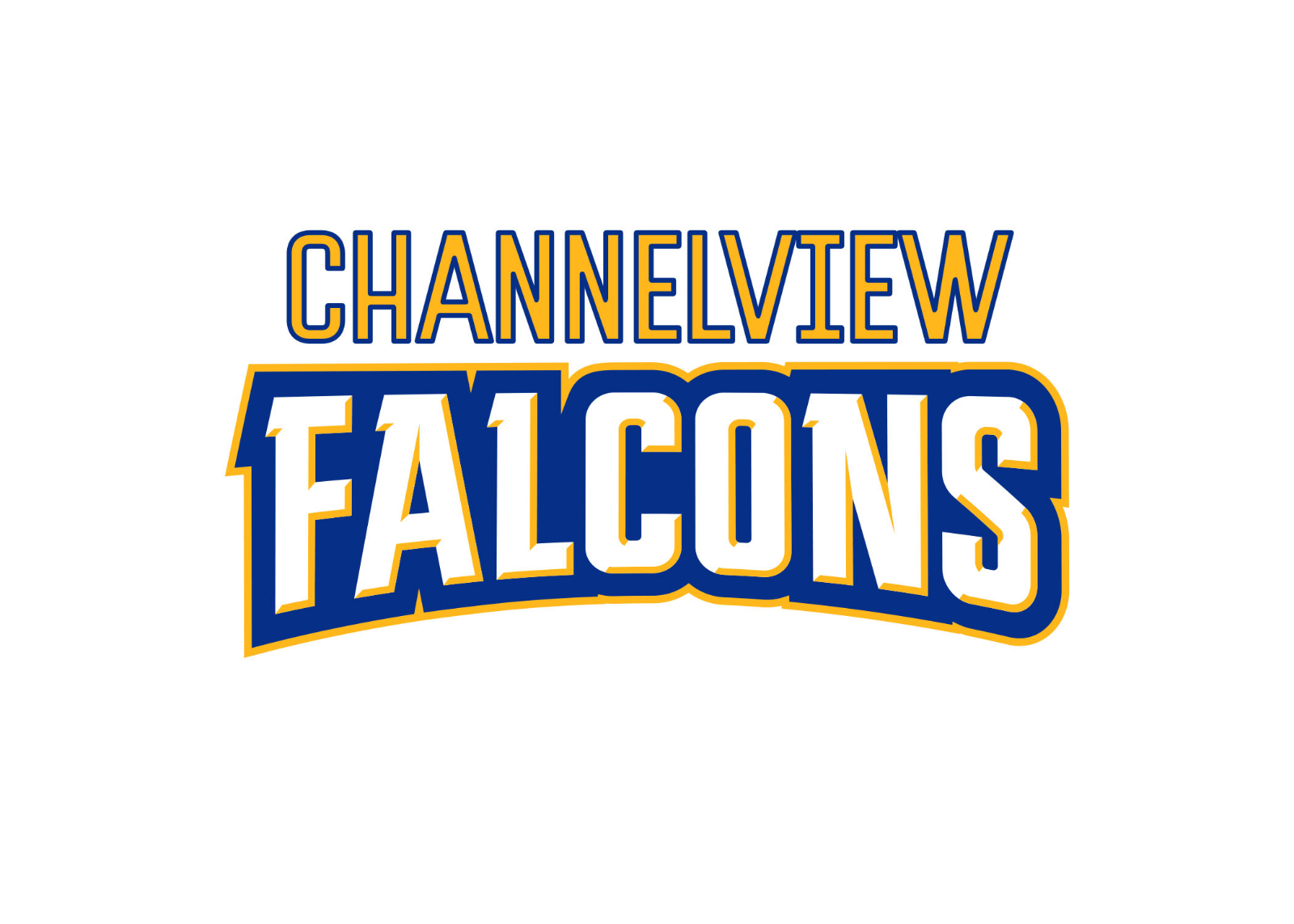 Channelview vs Humble Varsity Football Ticket Information