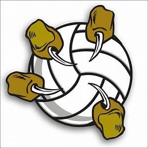 CHS Volleyball vs Dobie 10-23-20 Ticket Info