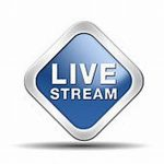 Lady Falcon vs Pasadena Live Stream
