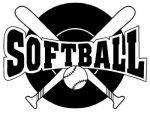 Softball-Pasadena ISD Ticket Link