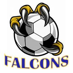 Falcons Advance to Regional Quarter-finals!