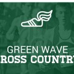 Boys and Girls Cross Country Schedule Now Online