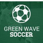 Boys Soccer Earns Playoff Bid