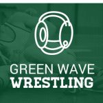 Wrestling Schedule Now Online