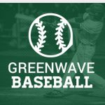 Baseball Player Recognition Continue