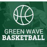 JV Boys Basketball Improves to 3-0