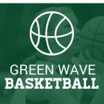 Boys and Girls Varsity Basketball Schedules Released