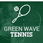 Girls Tennis Schedule Released