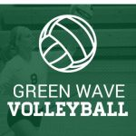 Varsity Volleyball Schedule Released for 2015