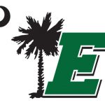 Easley Community Tailgate Returns For 2015 Home Football Games