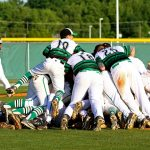 Varsity and JV Baseball Schedules Released