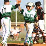 EHS Baseball Preview