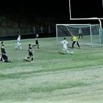 Easley High School Boys Varsity Soccer beat Pendleton High School 2-1