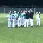 C Team Baseball beats Southside Christian 12 – 1