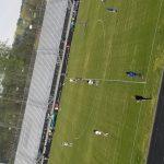 Girls Varsity Soccer beats Woodmont 2 – 1