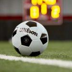 Girls Varsity Soccer falls to J L Mann 6 – 0