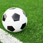 Boys Varsity Soccer falls to JL Mann 5 – 0