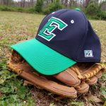 C Team Baseball beats Emerald 13 – 5