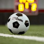 Boys Junior Varsity Soccer falls to Westside 3 – 2