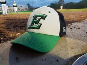 Easley vs Gaffney Photo Gallery