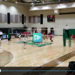 Video Highlights: Easley HS