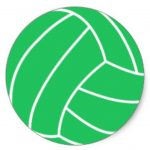 Girls Junior Varsity Volleyball beats Greenwood High