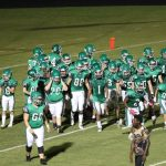 Easley JV Football vs JL Mann Photo Gallery