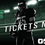 Green Wave host Yellowjackets this Friday