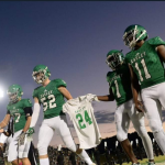 Easley vs Hanna Photo Gallery
