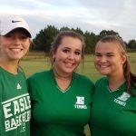 Girls Varsity Tennis falls to Laurens District 55 5 – 2
