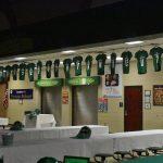 Football Banquet Photo Gallery