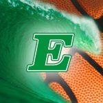 Girls Varsity Basketball falls to Greenwood 40 – 28