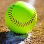 Girls Varsity Softball beats Daniel 12 – 2