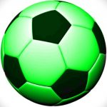 Boys Junior Varsity Soccer falls to JL Mann 8 – 0